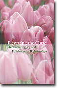Reversing the Curse: Rediscovering Joy and Fulfillment in Relationships